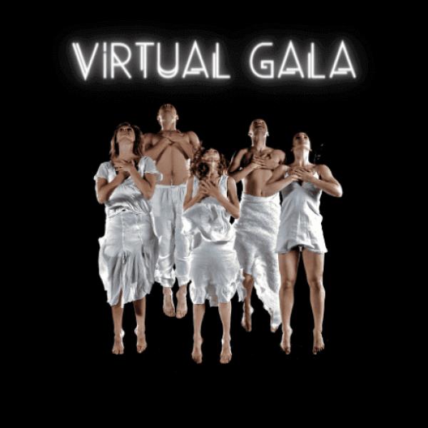 Virtual Gala logo 2 (2)